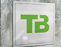 Logo firmy TransBrat