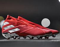 adidas football - Nemeziz 19