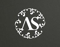 Atlantic Standard - Brand Identity