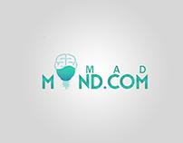 MADMIND.COM