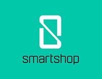 smartshop / visual identity