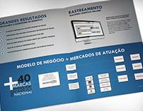 Incentivale - Folder