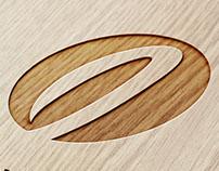 Property developer logo