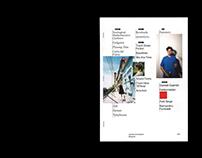 zweikommasieben Magazin #14
