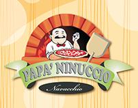 Papà Ninuccio | inaugurazione Navacchio