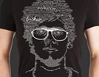 T-Shirts 0.2