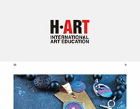 H-Art Web Design