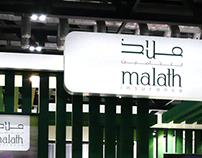 Malath Insurance, KSA