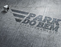 Park do Bem