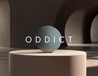Oddict