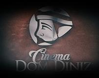 Cinema D.Diniz: A Queda do Rei