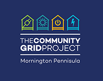 Community Grid Project