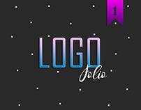 Design Logo Collection