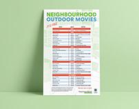 Design & Art Direction: Neighbourgood London