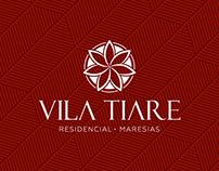 Vila Tiare Maresias