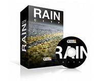 Rain City | Free & Premium SFX Library