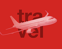 Swiss hotel schools — study abroad