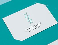 Precision Pharmacy