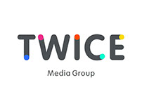 Twice Media Group