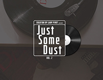 Just Some Dust Vol. 2