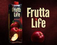 Frutta Life