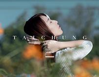 TAICHUNG | TAIWAN