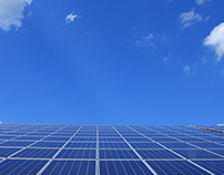 Solar Panels Types