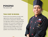 Chef introduction