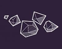 Innolabs logo