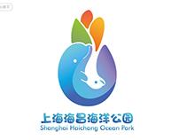 Shanghai Haichang Ocean Park