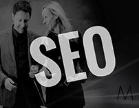 All you need know about SEO