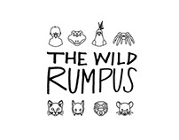 The Wild Rumpus