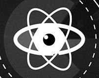 Visiones que cambiaron el mundo // MINCYT Tecnópolis