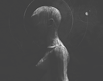 Polarisations / Compilation