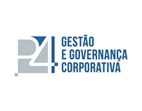 P4 - Gestão e Governança Corporativa