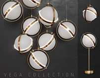 Baroncelli_VEGA Collection_3D model