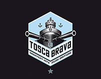 La Tosca Brava