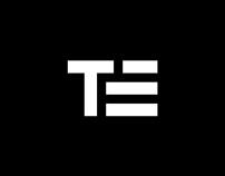 Terra Therm Tech
