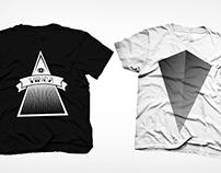 Vinca Clothing Co. - Projeto de Marca