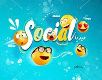 Social Media Elraya