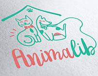 Creation de logo site web à paris loolye labat