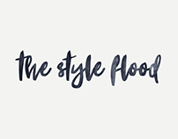 The Style Flood
