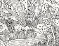 Jungle stories vol.2