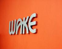 Wake - Comunicação Estratégica