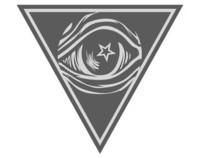 RVLTN | Client work