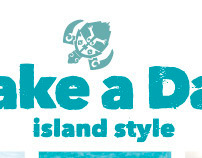 Cook Islands Insiders Guide