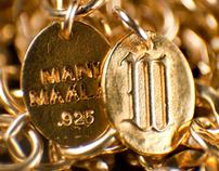 MANI MALAAI
