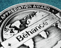 Behance Portfolio Review Week