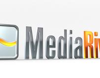 Click Surge / Media River