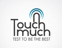 Touch Much